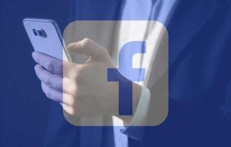 ما هو الفيس بوك لايت وهل يمكن الاعتماد عليه بدلاً تطبيق الفيس بوك