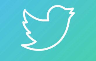 ايقاف تشغيل الفيديوهات تلقائيا على تويتر للايفون والاندرويد