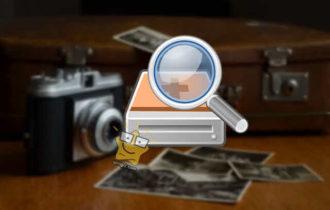 شرح تطبيق DiskDigger لاستعادة الصور المحذوفة للاندرويد مجاناً
