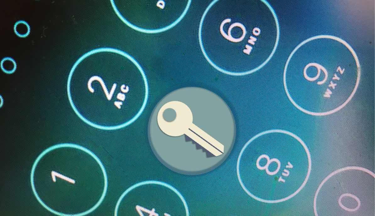 نسيت حساب الاي كلاود كيف افتح الايفون أو الايباد: دليل كامل لحل المشكلة