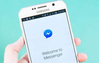 أهم 11 ميزة في ماسنجر الفيس بوك