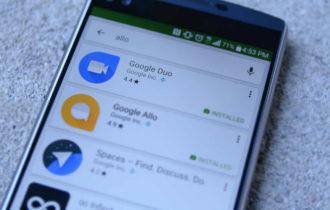 افضل 5 تطبيقات دردشة فيديو للاندرويد والايفون