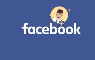 كيفية اضافة ادمن للجروب على الفيس بوك والماسنجر