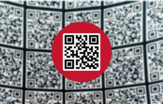 7 مواقع تحويل الرابط الى باركود يدعم ملفات pdf والايميل ورقم الهاتف والمزيد