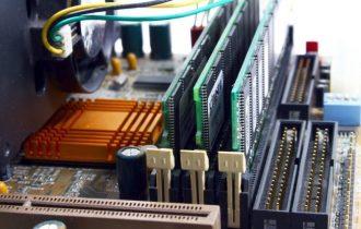 ما هو حجم الرام المناسب للكمبيوتر لتشغيل الألعاب والبرامج