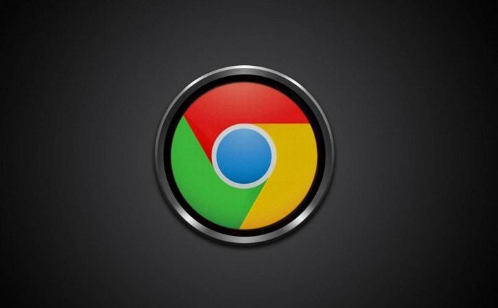 حل مشكلة جوجل كروم يفتح تلقائيا مع فتح الكمبيوتر