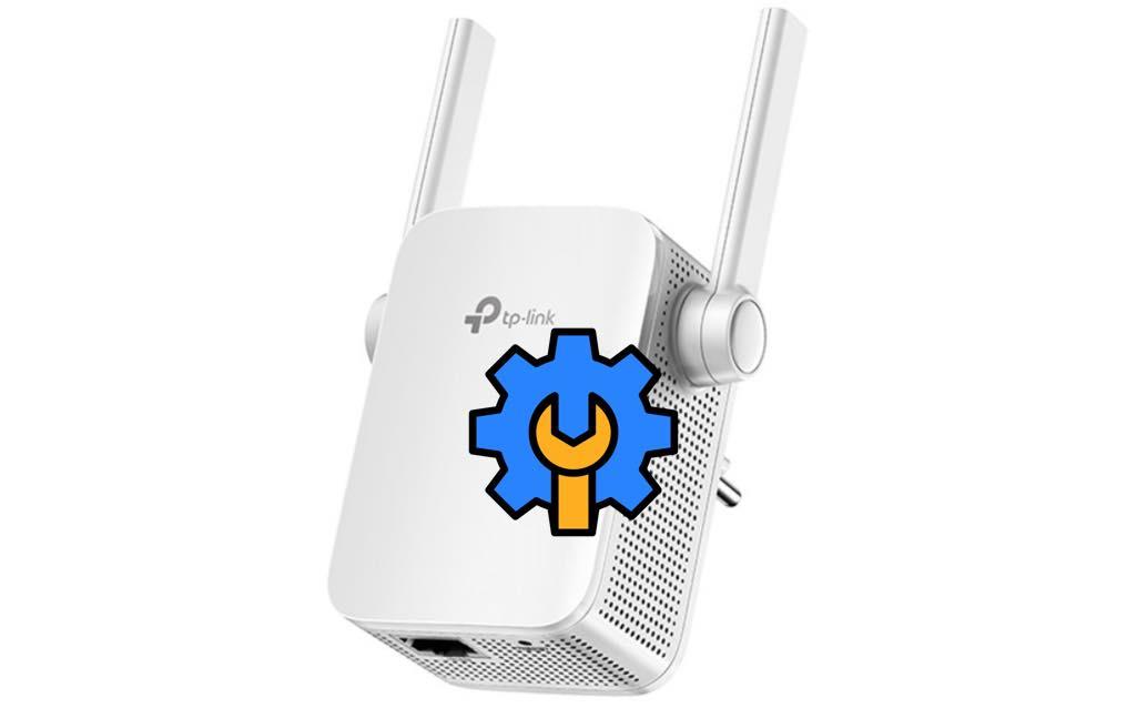 كيفية تحميل التحديثات من الموقع الرسمي لشركة tp-link والتواصل مع خدمة العملاء