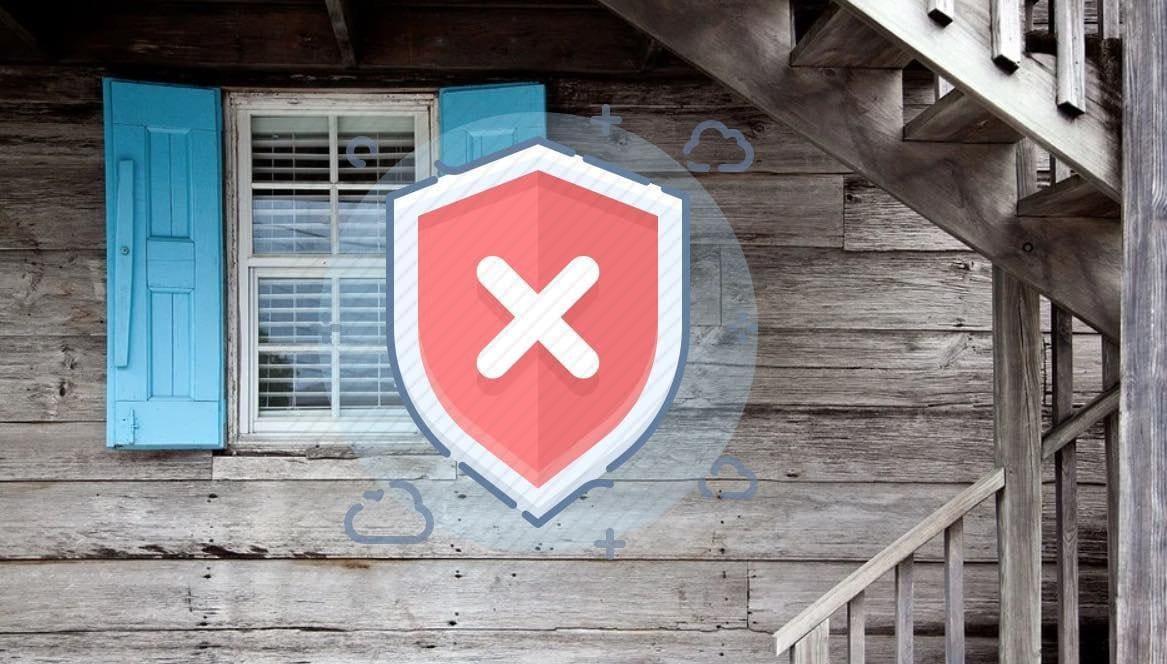 تشغيل خاصية الحماية من البرامج الضارة ويندوز ١٠