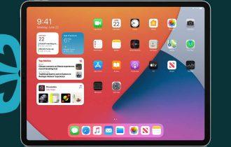 أفضل مميزات تحديث iPadOS 14 للايباد للاستخدام اليومي