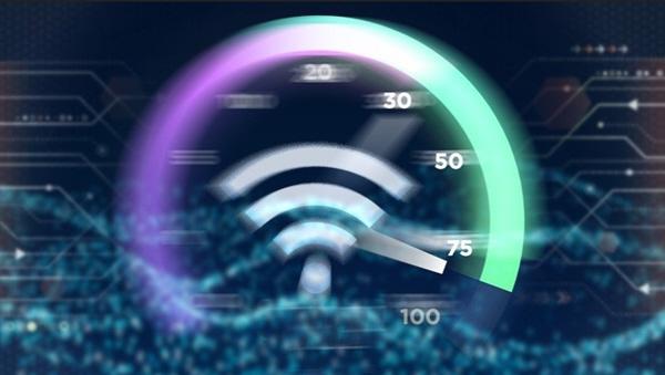 [الدليل النهائى] حل مشكلة بطء الانترنت فى الشبكة المنزلية