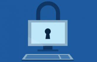 ايهما اكثر امان  PIN و Password فى قفل ويندوز 10