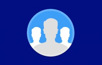 كيفية فتح المشاركة على جروب الفيس بوك