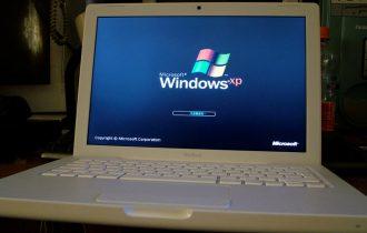 اهم برامج الكمبيوتر التي لا تزال تعمل على ويندوز XP