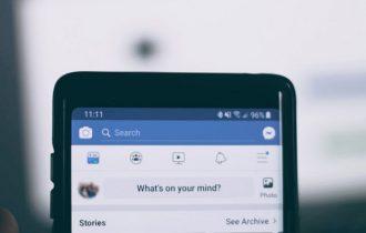 كيفية حذف جميع التعليقات على الفيس بوك دفعة واحدة للايفون والاندرويد