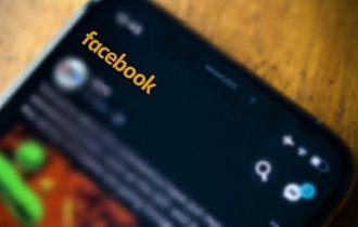طريقة تفعيل الوضع الليلي في الفيس بوك للاندرويد والايفون 2020