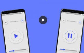 كيفية تحويل هاتف الاندرويد الى سماعات خارجية لجهاز الكمبيوتر