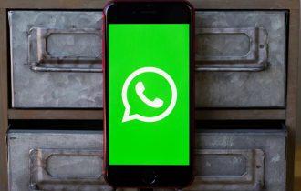 كيفية تفعيل وايقاف الرسائل ذاتية الاختفاء في الواتس اب