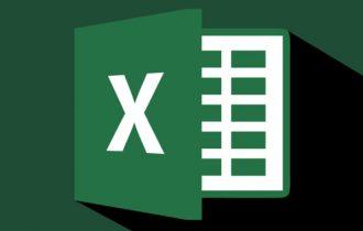 طريقة تحويل الارقام من الانجليزية الى العربية في Excel