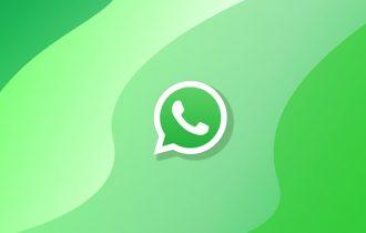 قراءة رسائل الواتس اب دون فتحها لأي شخص بدون علمه واخفاء متصل الان