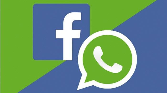 هل الواتس يشارك بياناتك مع الفيس بوك ؟ إليكم طريقة التحقق من ذلك