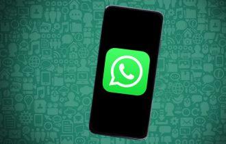 الصورة الشخصية في الواتس اب 2021   حماية وحفظ وحل مشكلة عدم ظهور الصورة كاملة