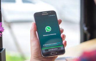تحديث الواتس الجديد 2021 يأتي بثلاث مزايا هامة للغاية