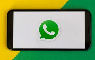 ما الذي يمكن أن يحدث إذا لم توافق على سياسة الواتس اب الجديدة 2021 في 15 مايو