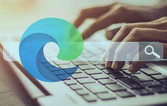 كيفية نقل المفضلة من جوجل كروم وفايرفوكس إلى متصفح مايكروسوفت إيدج الجديد 2021