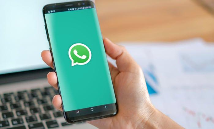 طريقة جديدة لاختراق الواتس اب 2021 تعرف عليها لحماية حسابك من الاختراق والتهكير
