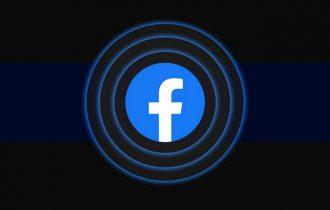 شرح كيفية تحديد من يستطيع التعليق على منشوراتك في الفيس بوك